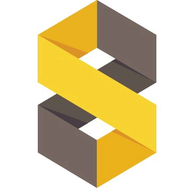 XaTTaX logo
