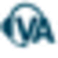 Vert-Age Blended Dialer logo
