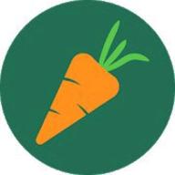 Gardenate logo