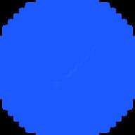 Attrisource logo