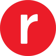 Rentler Landlord Software logo