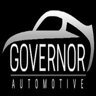 Governor Automotive logo