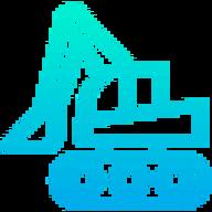 Data Excavator logo