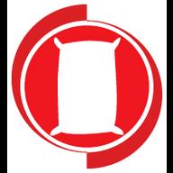 FeedMix logo