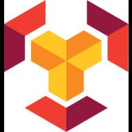 Indian Blockchain Institute logo