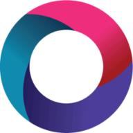 AdGear logo
