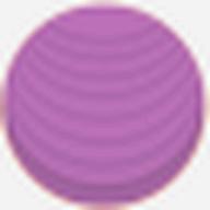 Meditato logo