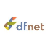 DFdiscover logo