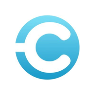 CleverConnect logo
