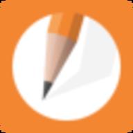 JotForm  Report Builder logo