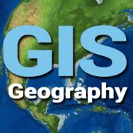 US Topo Maps Free logo