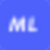 MLScrape API Beta logo