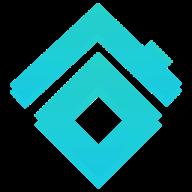Veert.life logo