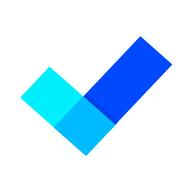 iGrab.online logo