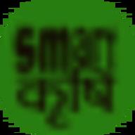 Smart Krishi logo