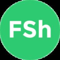 Foodshot logo