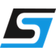 Digisoft logo