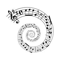 KeysToInfinity.co logo