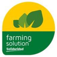 Farming Solution logo
