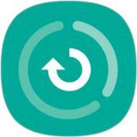 Device Care logo
