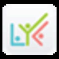 LYK logo