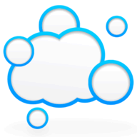 VerifyChain logo