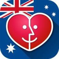 Chat Australia logo