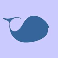 Coinbalina logo