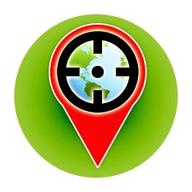 Mapit GIS logo