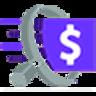 Search-Monetizer logo