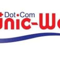 Clinic-Ware logo