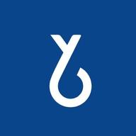 ybits.io logo