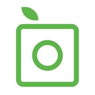 PlantSnap Pro logo