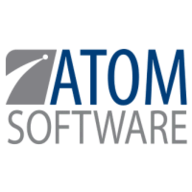 ATOM Tax Office Manager logo