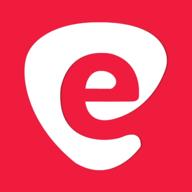 Event Always logo