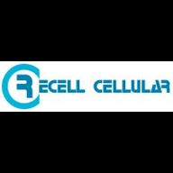 Recell Cellular logo