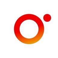 Event Velocity logo