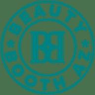 Beauty Booth Pro logo