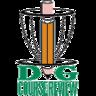 DiscGolfCourseReview logo