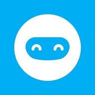 Bitcro logo