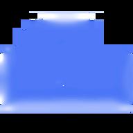 Cyracloud logo