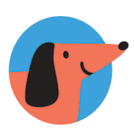 Fetchify logo
