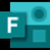 Trove by Microsoft logo