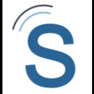 SocketXP logo