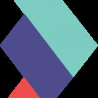 Crewship logo