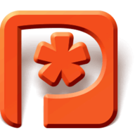 Passcovery Suite logo