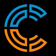 Ceasefire logo