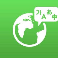 Kmate logo