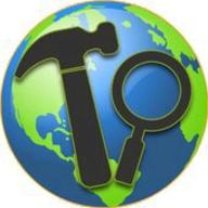 Smart Geology logo