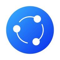 SharePal.in logo